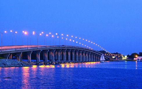 Sailboat Bridge_3.jpg