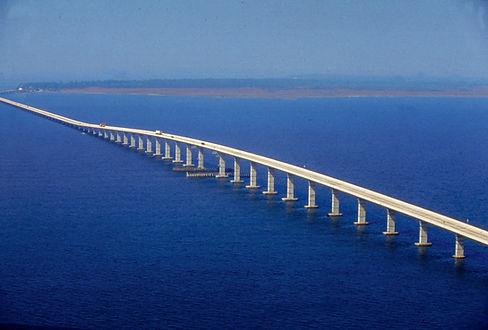 Garcon Point Bridge_1.jpg