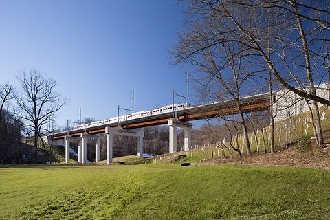 Crum Creek Viaduct_1.jpg