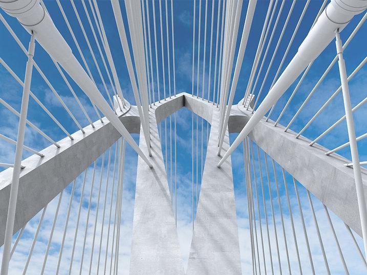 Houston Ship Channel Bridge (6).jpg