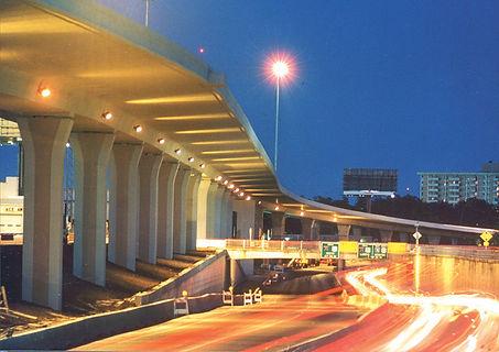 San Antonio %22Y%22 Bridge (1a).jpg