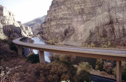 I-70 Hanging Lake Viaduct (1).jpg