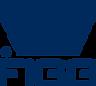 FIGG Logo.png