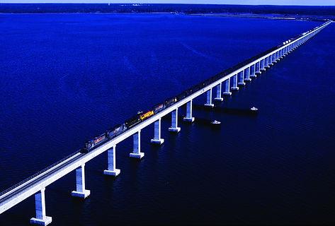 John T Collinson Bridge (1).jpg