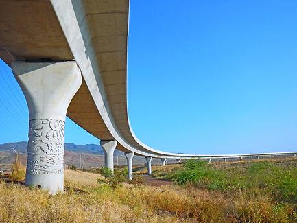 Honolulu Rail Transit Project (1).jpg