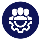 FIGG Website Office Map icon3.png