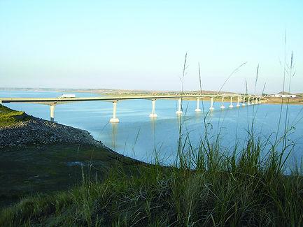 Four Bears Bridge (2sm).jpg