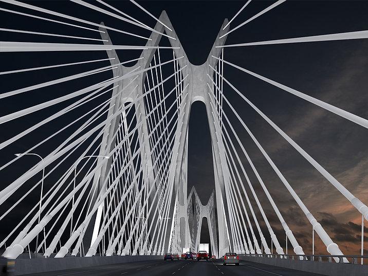 Houston Ship Channel Bridge (3).jpg