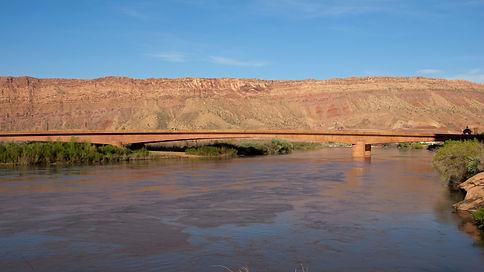 Moab Bridge (1).jpg