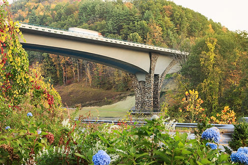 I-91 Brattleboro Bridge (Bridge 9) (10).