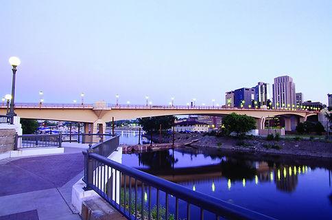 Wabasha Freedom Bridge (4).jpg