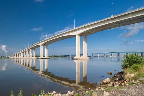 Victory Bridge (5).jpg