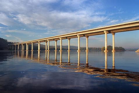 Susquehanna River Bridge_5.jpg