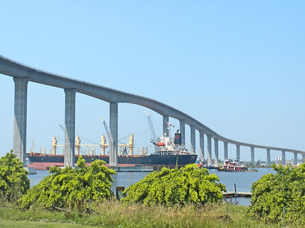 South Norfolk Jordan Bridge (2).jpg