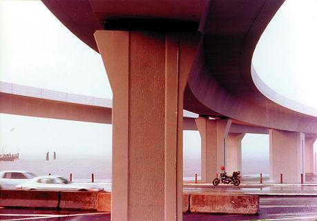 Biloxi I-110 Bridge (1).jpg