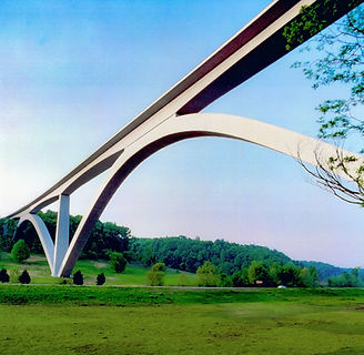 Natchez%20Trace%20Parkway%20Arches_3(whi