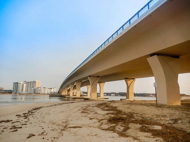 Lesner Bridge (0).jpg