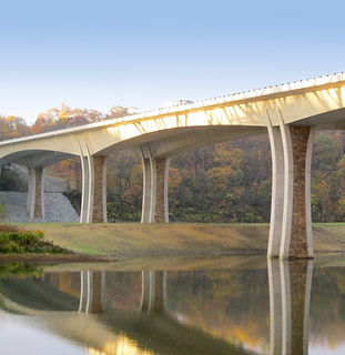 I-76 Allegheny River Bridge (1).jpg