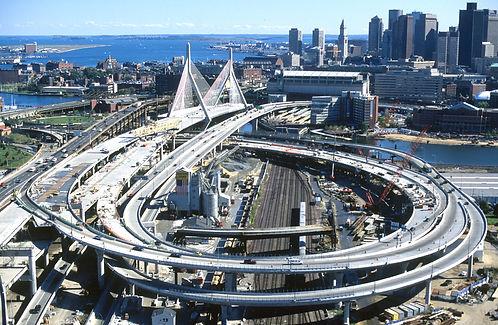 I-93 Viaducts & Ramps.jpg