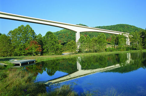 Smart Road Bridge (2).jpg