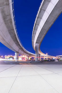 AirTrain JFK (1).jpg
