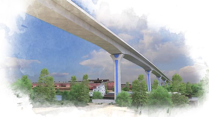 SR 912 Cline Avenue Bridge (7).jpg