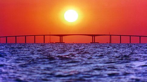 Dauphin Island Bridge (1).jpg