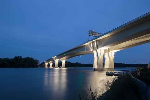 Dresbach_Bridge_I-90(2).jpg