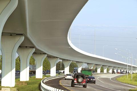 Selmon Expressway (1).jpg
