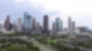 houston skyline.png