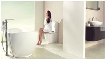 Sanitary & Fitting.jpg