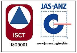 Logo ISO NEW.jpg