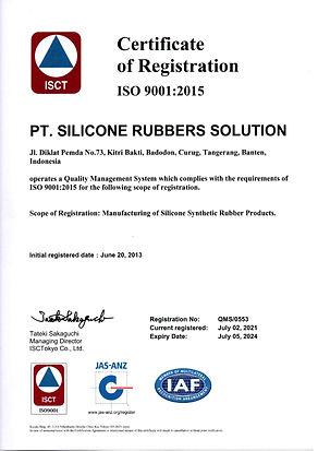 Sertifikat ISO 9001 2015 PT. SRS 2021_page-0001.jpg
