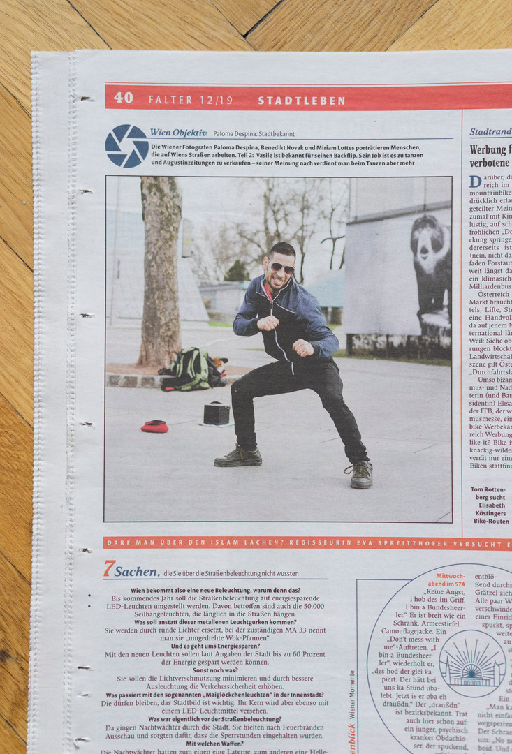 Stadtbekannt_Falter_2019_Benedikt_Novak-