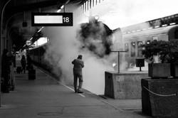 Wien_Südbahnhof_Web_byBenediktNovak_(3_von_23)Wien_Südbahnhof_Web_byBenediktNovak_(6_von_23)
