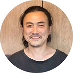 photo_matsuda.jpg