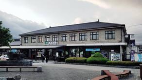 遠野駅100年プロジェクトにご賛同いただいた皆さま(2021年3月25日現在)