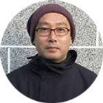 photo_matsui2.jpg