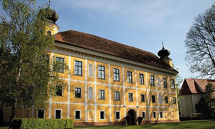 Schloss2019.jpg