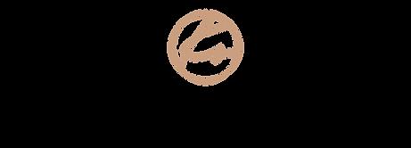 Logo Schwarz gesammt.png