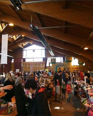 flohmarkt_märz.PNG
