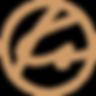 Logo Kathin Struger