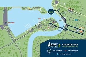 GPC Port to Park Course Map 2021 - 3km.jpg