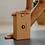 Thumbnail: Doppelpack Yogablock (2 Stück)