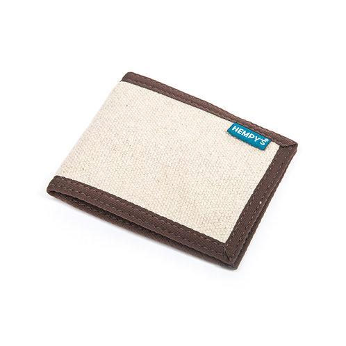 Slimline Wallet