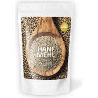 Bio-Hanfmehl 400g
