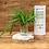 Thumbnail: Waschbare Bambustücher - Die wiederverwendbare Küchenrolle