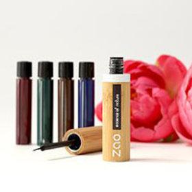 ZAO Refill für Eyeliner