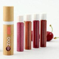 ZAO Refill Lip Gloss