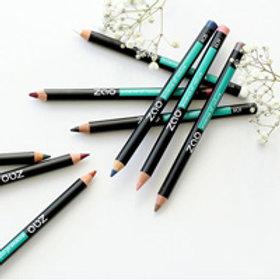 ZAO Make Up Stifte